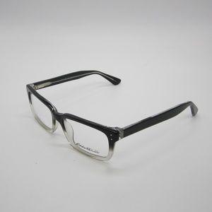 8c86947751 Eddie Bauer Accessories - Eddie Bauer 8286 Eyeglasses STL557